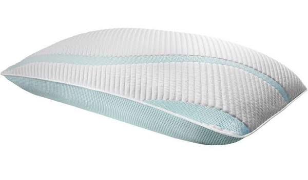 Tempur-Pedic Tempur-Adapt Pro + Cooling Pillow