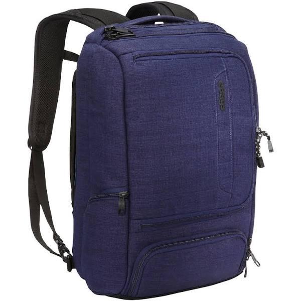 Best Laptop Backpack eBags Professional Slim Laptop Backpack