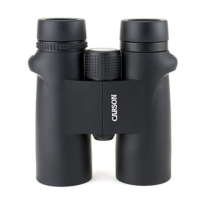 Best Binoculars Carson VP-842 Binoculars
