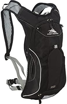 High Sierra Propel Hydration Backpack