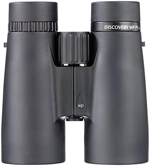 Opticron Discovery WP PC Binoculars