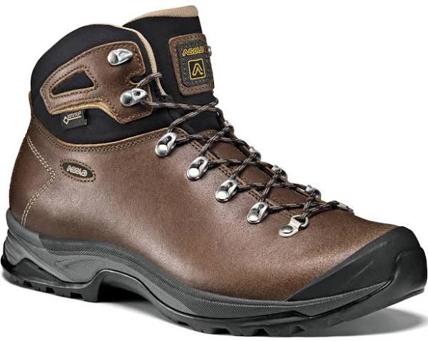 Asolo Thyrus GV Men's Hiking Boots