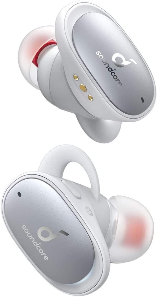 Anker Soundcore Liberty 2 Pro Wireless Earbuds
