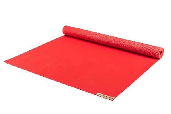 Best Yoga Mat JadeYoga Voyager Yoga Mat