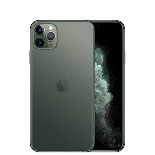 Apple iPhone 11 Pro Smartphone