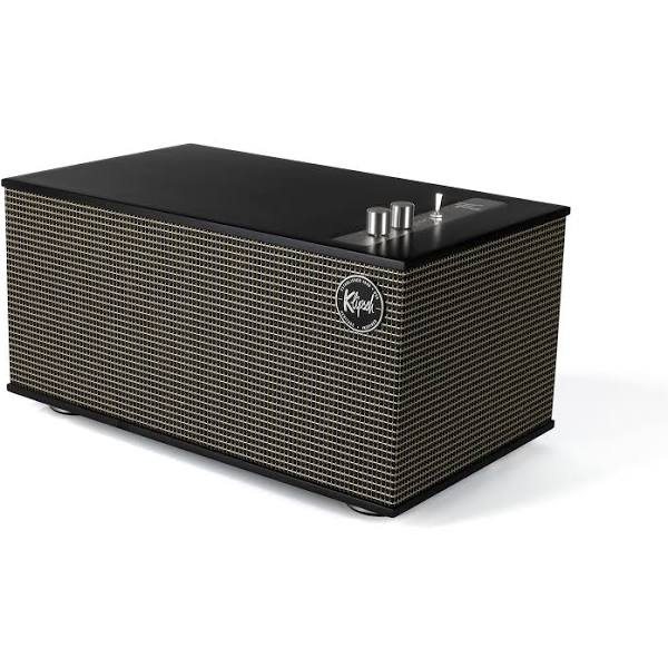 Klipsch The Three II Bluetooth Speaker