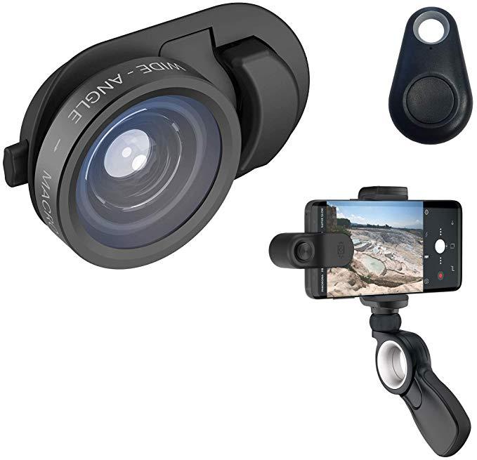 Olloclip Clip Lens Attachment