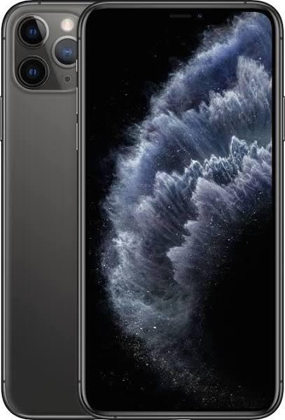 Best Apple Smartphone Apple iPhone 11 Pro Max Smartphone