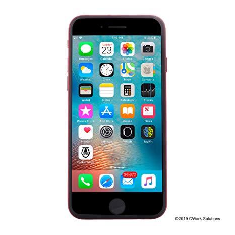Best Apple Smartphone Apple iPhone 8 Smartphone