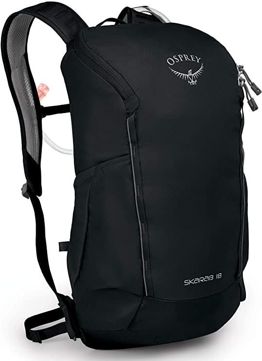 Best Hydration Pack Osprey Skarab 18 Hydration Backpack