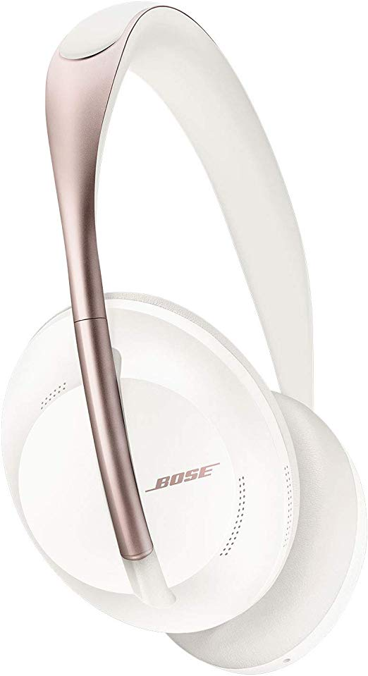 Best Noise Cancelling Headphones Bose Noise Cancelling Headphones 700