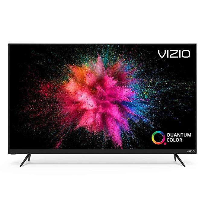 Best Budget 4K TV Vizio M-Series Quantum 4K TV
