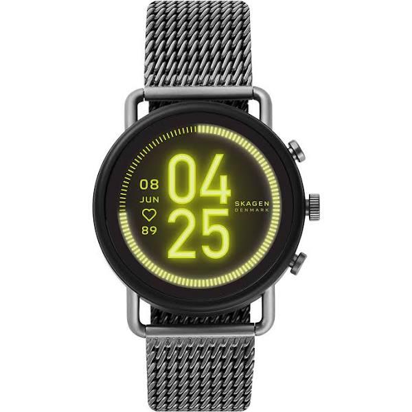 Skagen Falster 3 Android Smartwatch