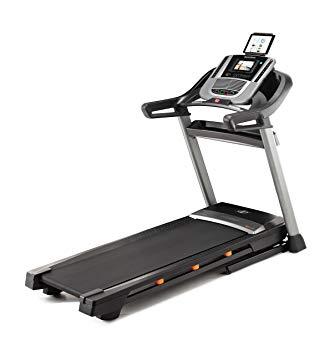 Best Treadmill NordicTrack C 990 Treadmill