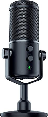 Razer Seiren X USB Microphone