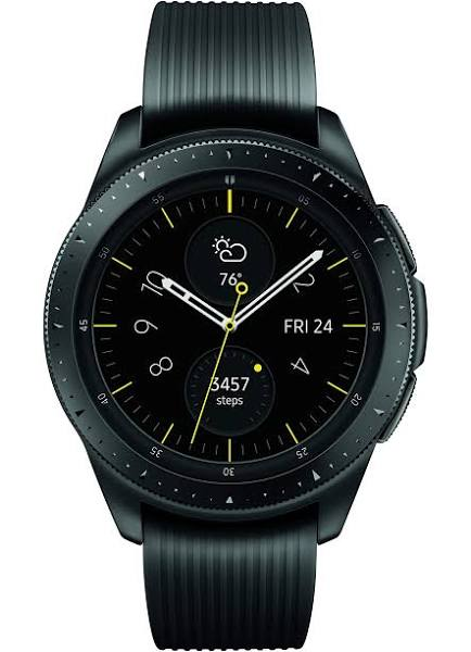 Best Android Smartwatch Samsung Galaxy Watch Smartwatch