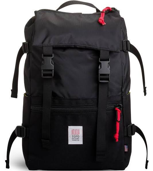 Best Laptop Backpack Topo Rover Pack Backpack