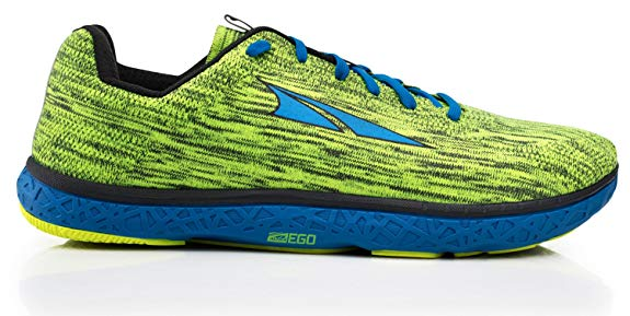 Best Women's Running Shoes Altra ESCALANTE 1.5 Women's Running Shoes