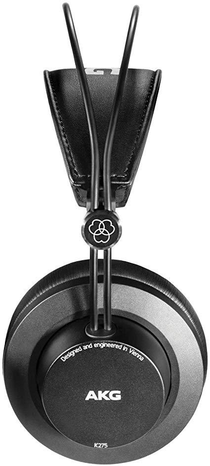 AKG K275 Studio Headphones