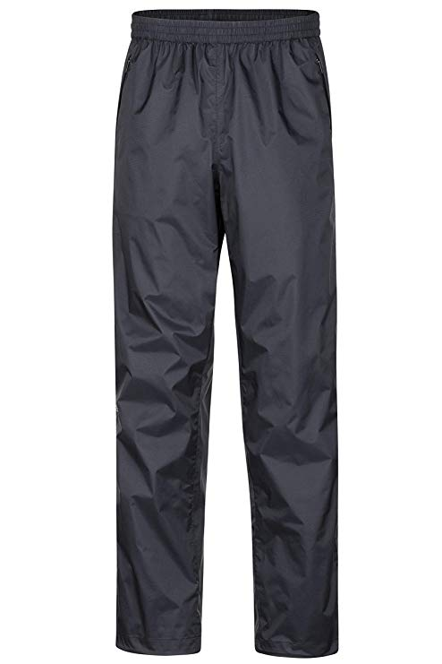 Best Women's Rain Pants Marmot PreCip Eco Women's Rain Pants