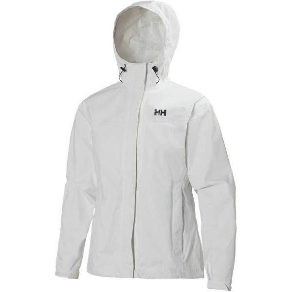 Best Women's Lightweight Rain Jackets Helly Hanson Loke Women's Rain Jacket