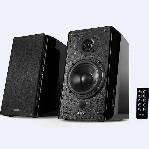 Edifier R2000DB Computer Speakers