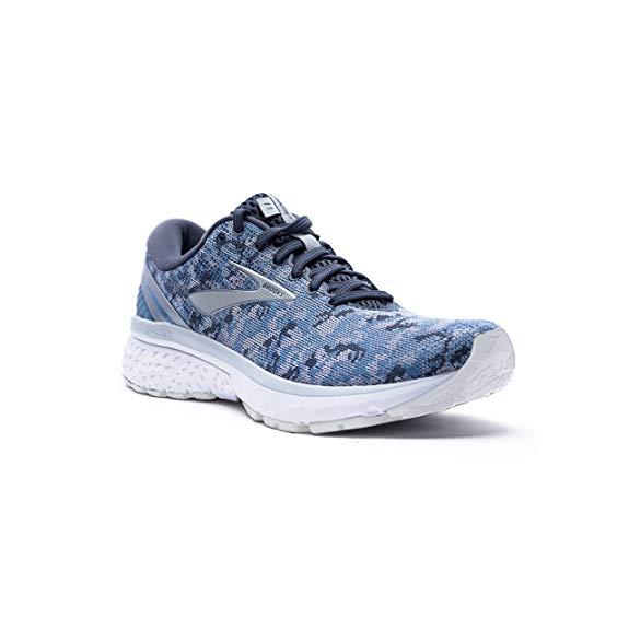 Brooks Ghost 11 Women's Running Shoe