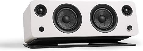 Kanto SYD Bluetooth Speaker
