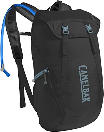 Best Hydration Pack Camelbak Arete 18 Hydration Backpack