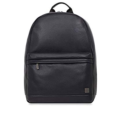 Knomo Albion Laptop Backpack