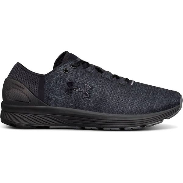 Best Men's Running Shoes Under Armour Charged Bandit 3 Men's Running Shoes