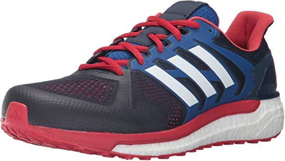 Adidas Supernova ST Men's Running Shoes