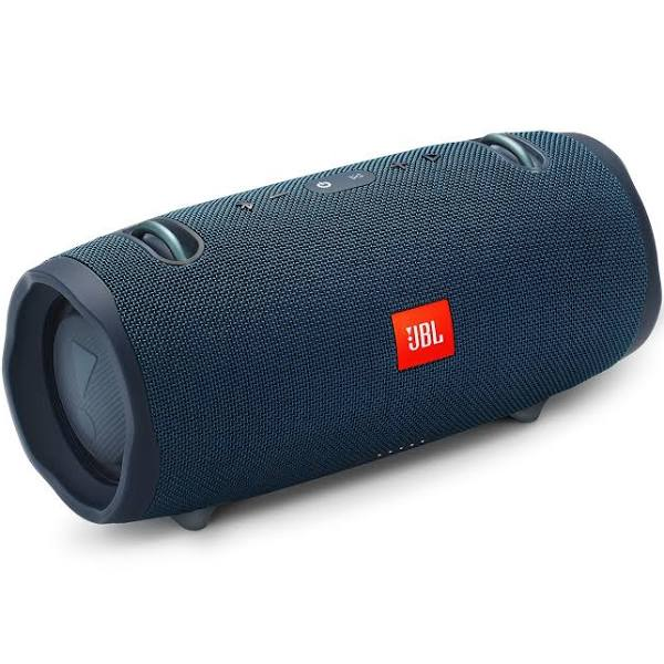 Best Portable Bluetooth Speaker JBL Xtreme 2 Bluetooth Speaker