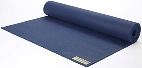 Best Yoga Mat JadeYoga Harmony Yoga Mat