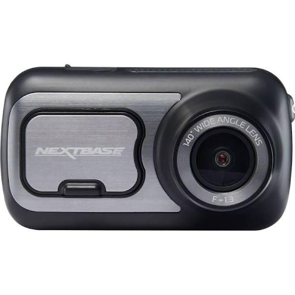 Best Dashcam Nextbase 422GW Dash Cam