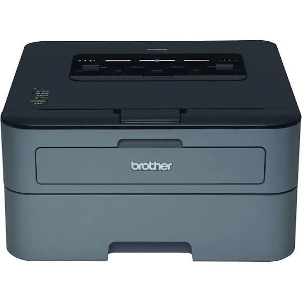 Best Home Printers Brother HL-L2350 Laser Printer