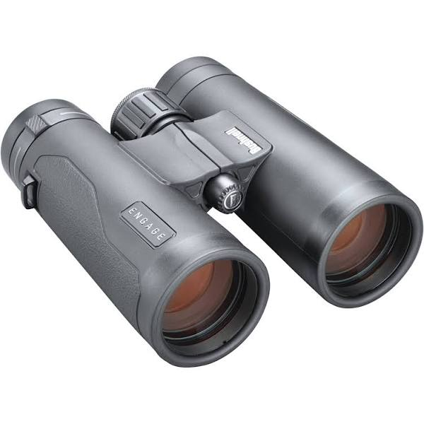 Bushnell Engage ED Binoculars