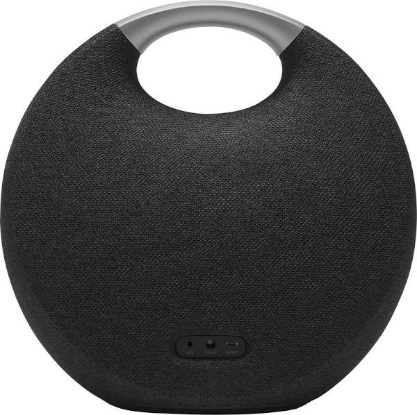 Harmon Kardon Onyx Studio 5 Bluetooth Speaker