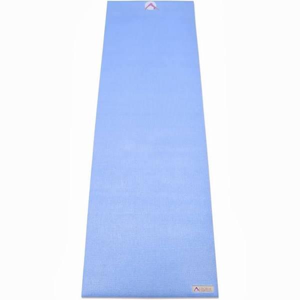 Aurorae Classic Yoga Mat