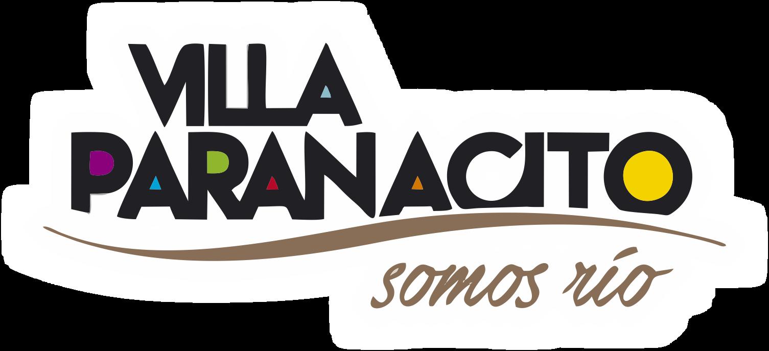 paranacito logo