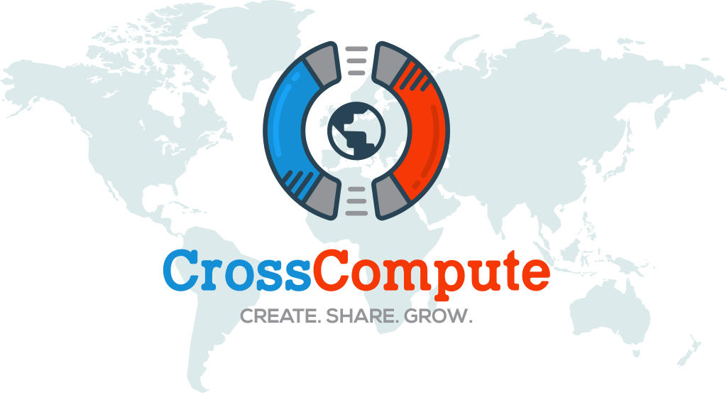 CrossCompute