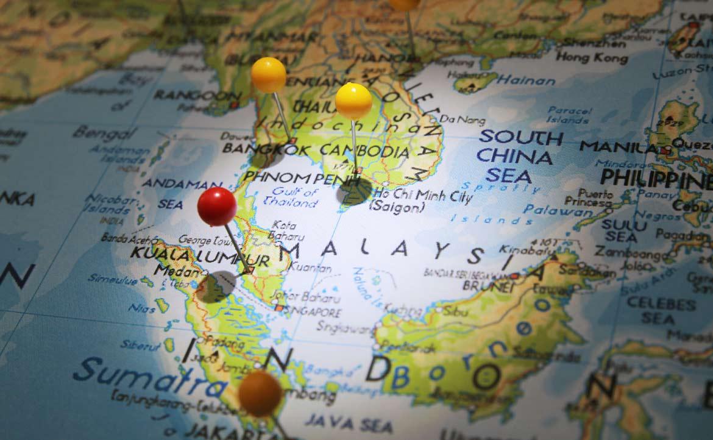 解決勞動人口短缺與高齡,《新經濟移民法》放寬移民法規──東南亞華人:看不到優勢,還要被歧視