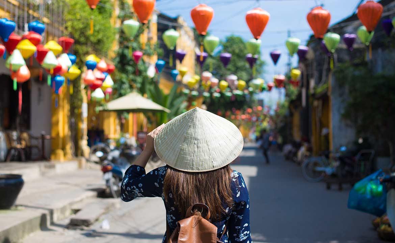 台韓情勢十年大逆轉:在越南,看見韓國「可怕的」南向經濟戰略