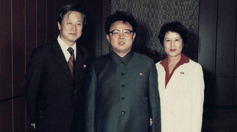 【你不知道的北韓電影】金正日的電影夢:綁架南韓影后與大導、不惜血本拍鉅片,更曾成功「進軍國際」