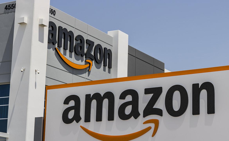 亞馬遜公司是「吃乾抹淨」的奸商,還是鼓舞人心的企業?──事實擺在眼前,你能一眼「識破」嗎?