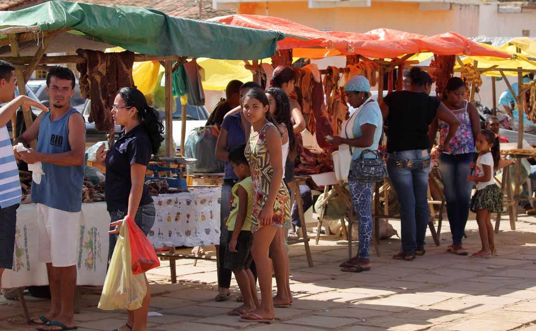 認識拉丁美洲的歧視:從丹鳳眼、小中國佬到沙文主義與厭女(一)