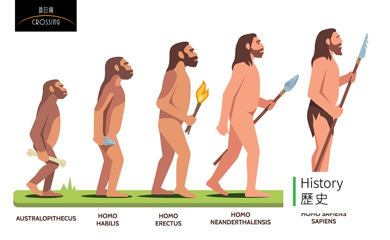 達爾文《演化論》苦心醞釀 20 年,才發現白寫了?「最適者生存」背後,生物課沒教的人性糾結