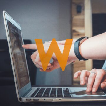 Template webinar wednesday min