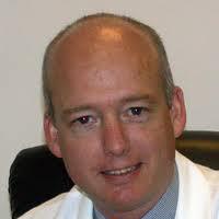Dr.-Leif-Bergsagel