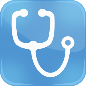 My Doc Notes icon